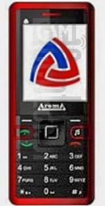 AROMA AD340