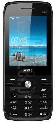 BEETEL GD455