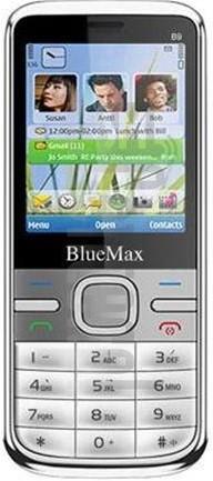 BLUEMAX B9