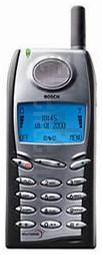 BOSCH 909 S Dual