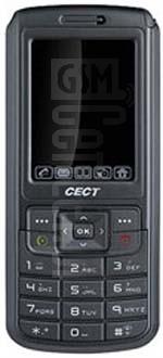 CECT C1800
