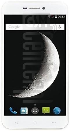 CUSTOM Luna