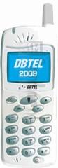 DBTEL 2009a
