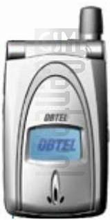 DBTEL 2037