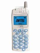 DBTEL A610