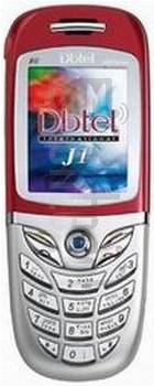 DBTEL J1