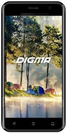 DIGMA Linx Joy 3G