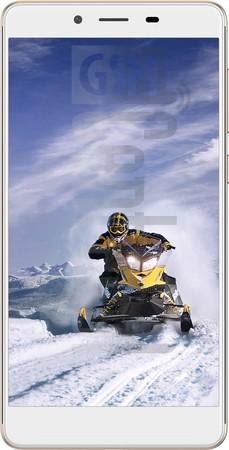 E-TEL Ice O2