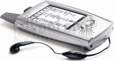 ERICSSON Communicator Platform
