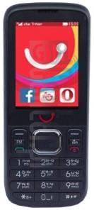 HAPPY PHONE 3G
