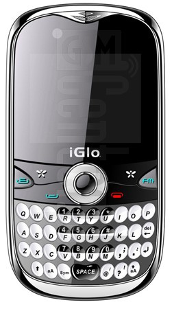 iGlo Q800