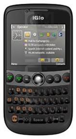 iGlo W8522