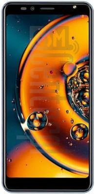 KARBONN Platinum P9 Pro