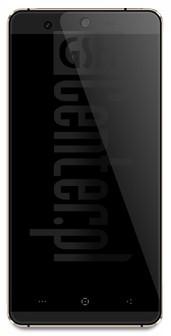 KingZone N5