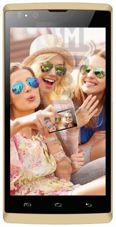 MANTA Easy Selfie Premium MSP94501