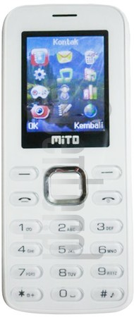 MITO 200
