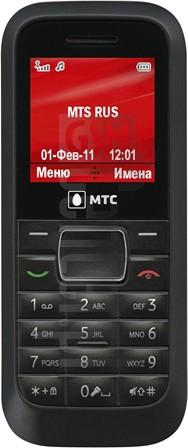MTC 252