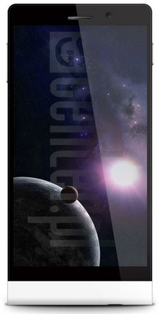 NIBIRU Mars One H1