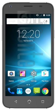 NUU Mobile X4