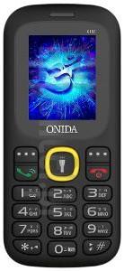 ONIDA G18A