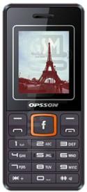OPSSON U79