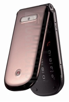 PLUS Plusfon 603i