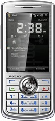 PULID D1058