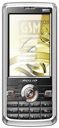 PULID D2688