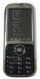 REXPOWER CX602