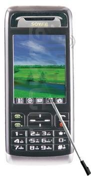 SOYEA LC999