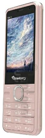 STRAWBERRY SB414