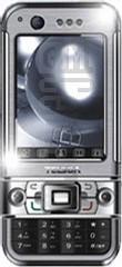 TELSDA T203