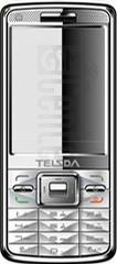 TELSDA T5788