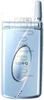 TORQ CT312