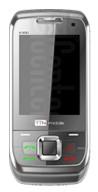 TTN MOBILE S900