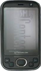 UTSTARCOM CD680