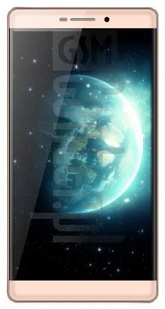 VKworld T1 Plus Kratos