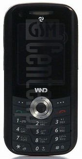 WND Wind DUO 2100