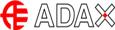 ADAX Tablets