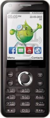 AIS Phones
