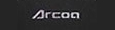 ARCOA Phones