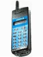 ASCOM Phones
