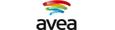 AVEA Phones