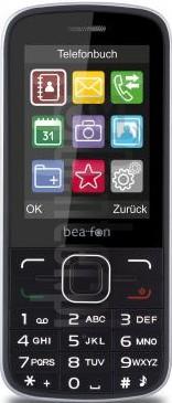 BEAFON Phones
