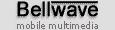BELLWAVE