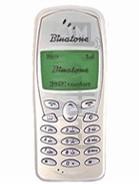BINATONE Phones