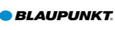 BLAUPUNKT Tablets