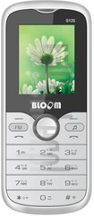 BLOOM Phones