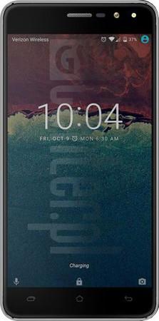 CAGABI Phones