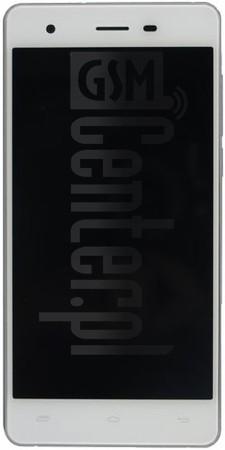 CRAVE Phones